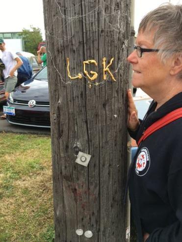 Volksfest LGK