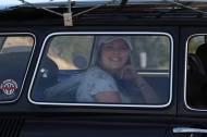 Pretty Passenger